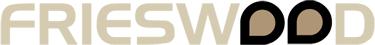 Frieswood BV - Kwalitatieve aardappelkisten, droogwanden en exportverpakkingen